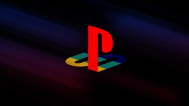 6860851-playstation-logo-wallpaper