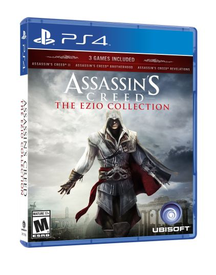 assassins-creed-the-ezio-collection_2016_09-13-16_004