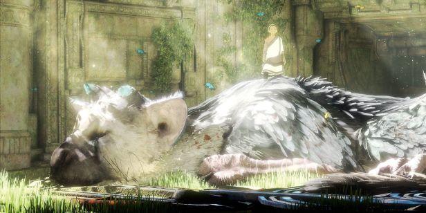 the-last-guardian-trico-sleeping-boy