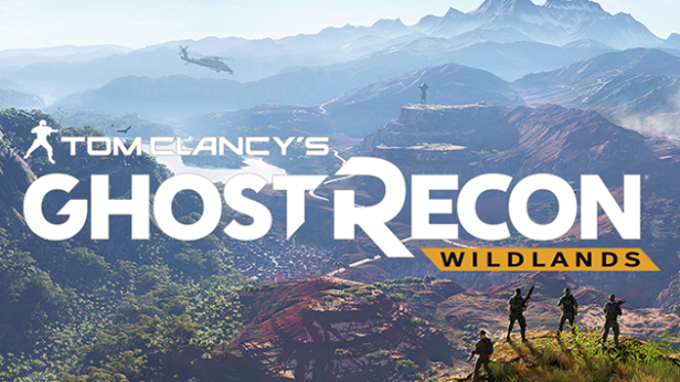 grwildlands_buy-edition_thumbnail_mobile_237866