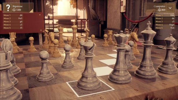 Chess Ultra_20170412112947