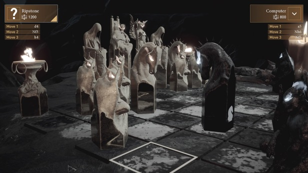 Chess Ultra_20170412095953