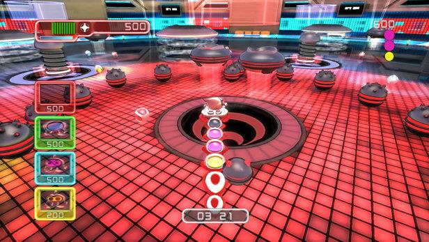up9000-npua80072-game-ss-5
