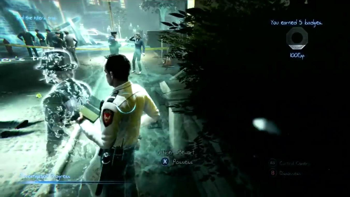 E3 Badge.jpg