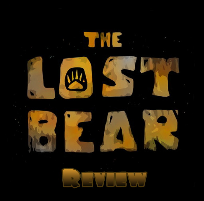 The Lost Bear Review All The Playstation Youll Ever Need