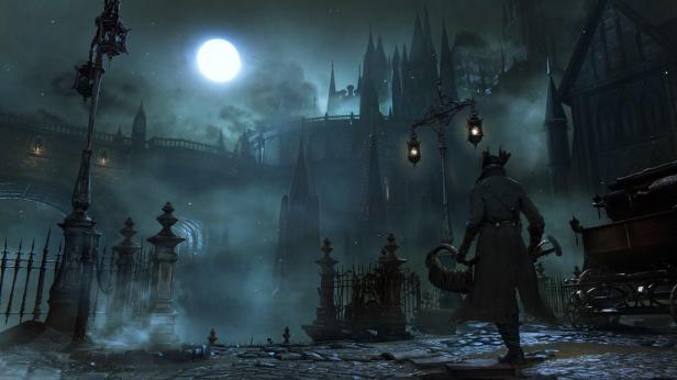 Bloodborne_2.jpg