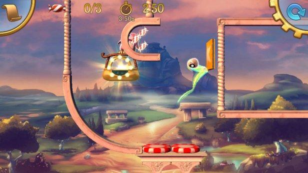 psv-game-7131-ss3.jpg